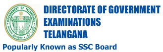 TS TCC January Result 2019 Telangana Technical Certificate Course Result