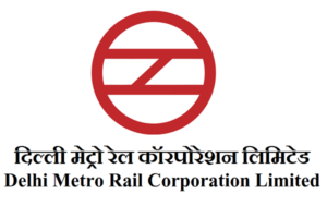 DMRC JE Maintainer Admit Card