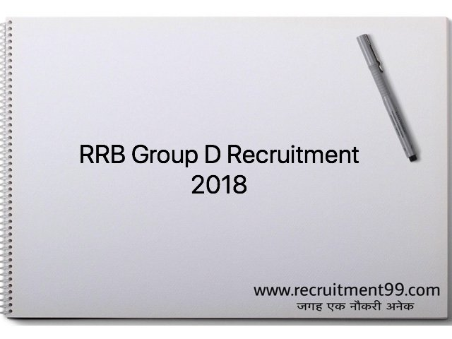 RRB Group D Group D Exam Analysis 2018
